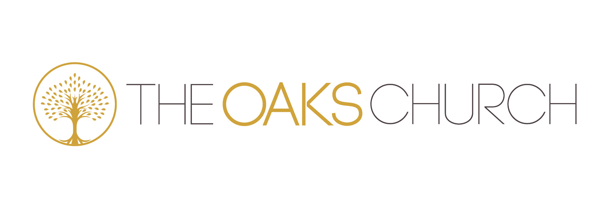 The-Oaks_Alt-Logo_06_Light.jpg