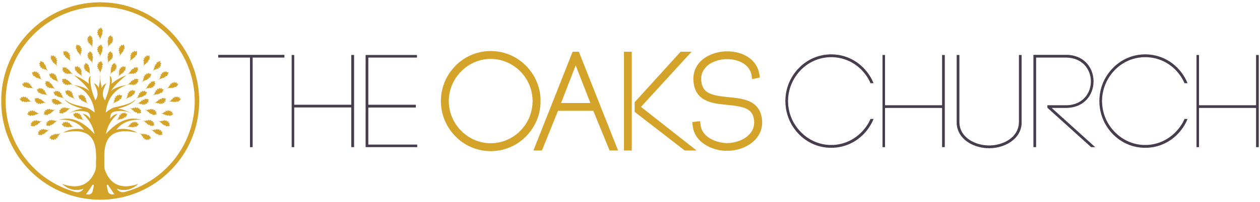 The-Oaks-Church_CMYK_Horizontal.jpg