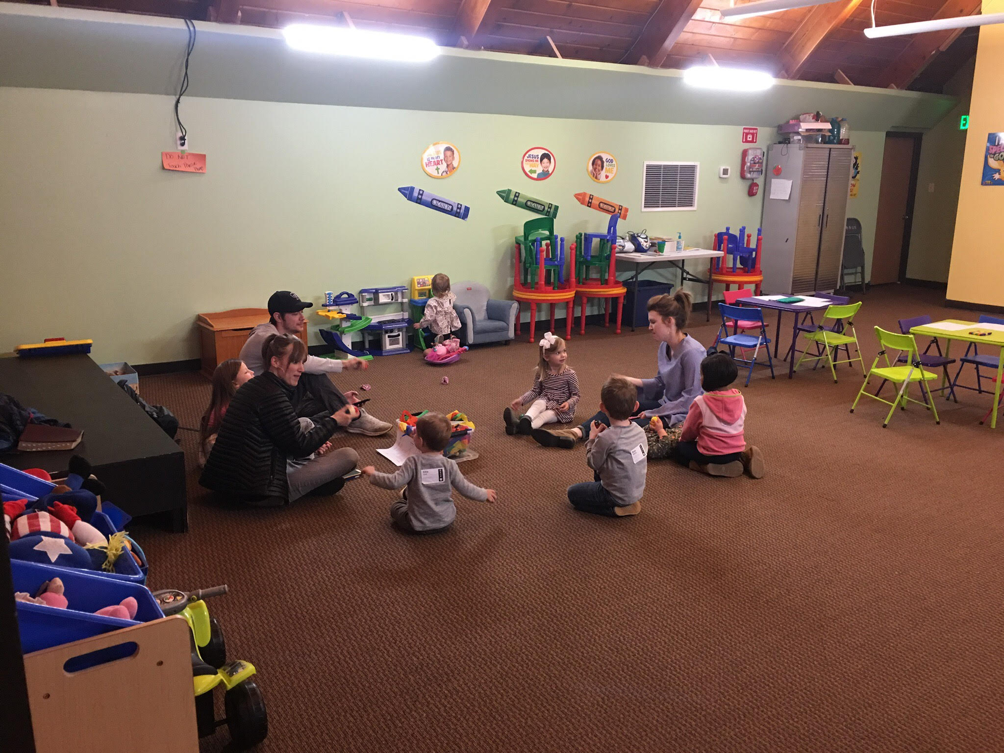 kids circle.jpg
