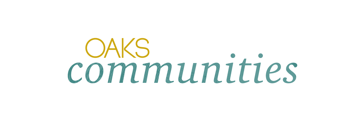 The-Oaks-Communities_P2b.jpg