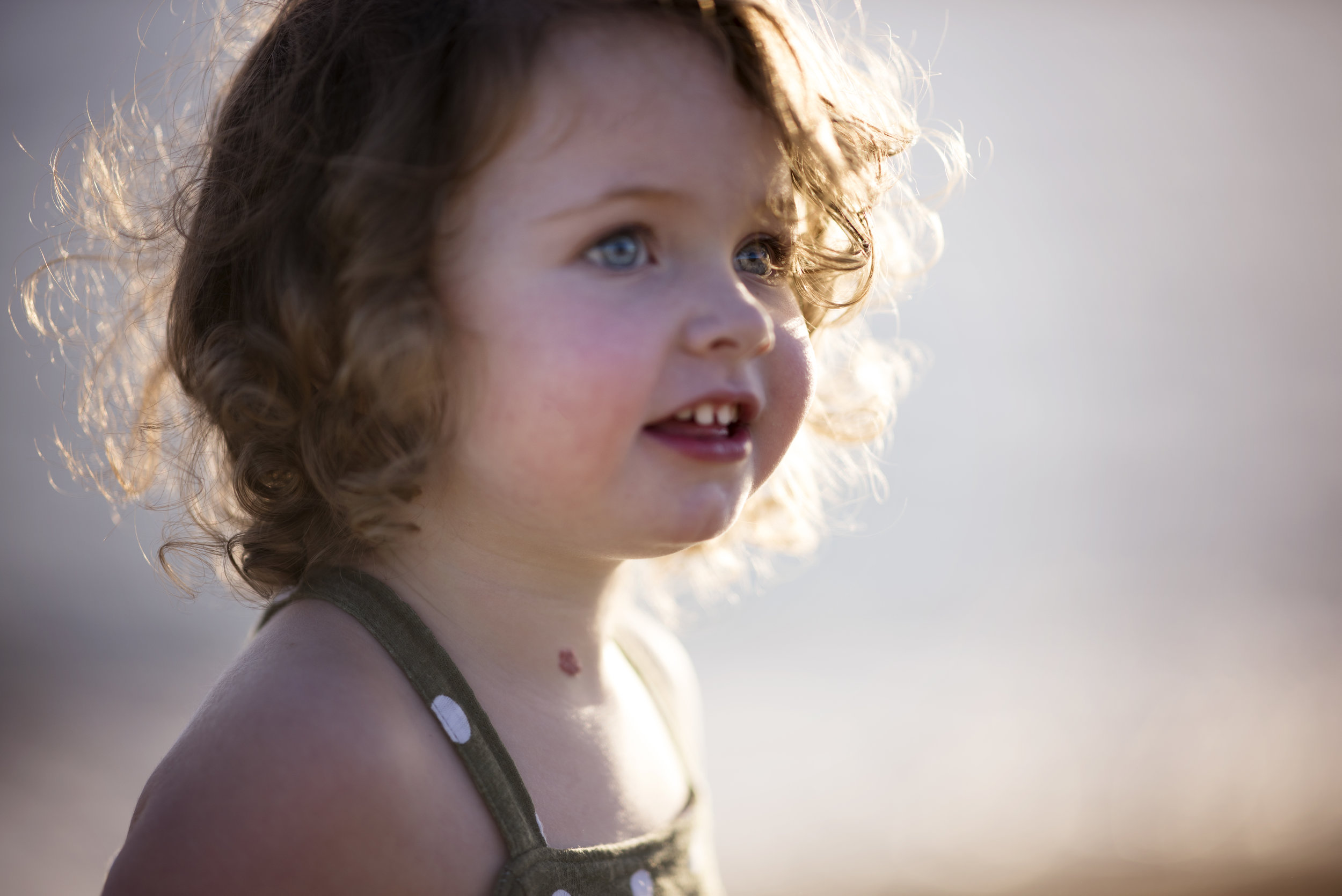 Lets_Spread_Beauty_Photography_Maternity20150620_0006.jpg