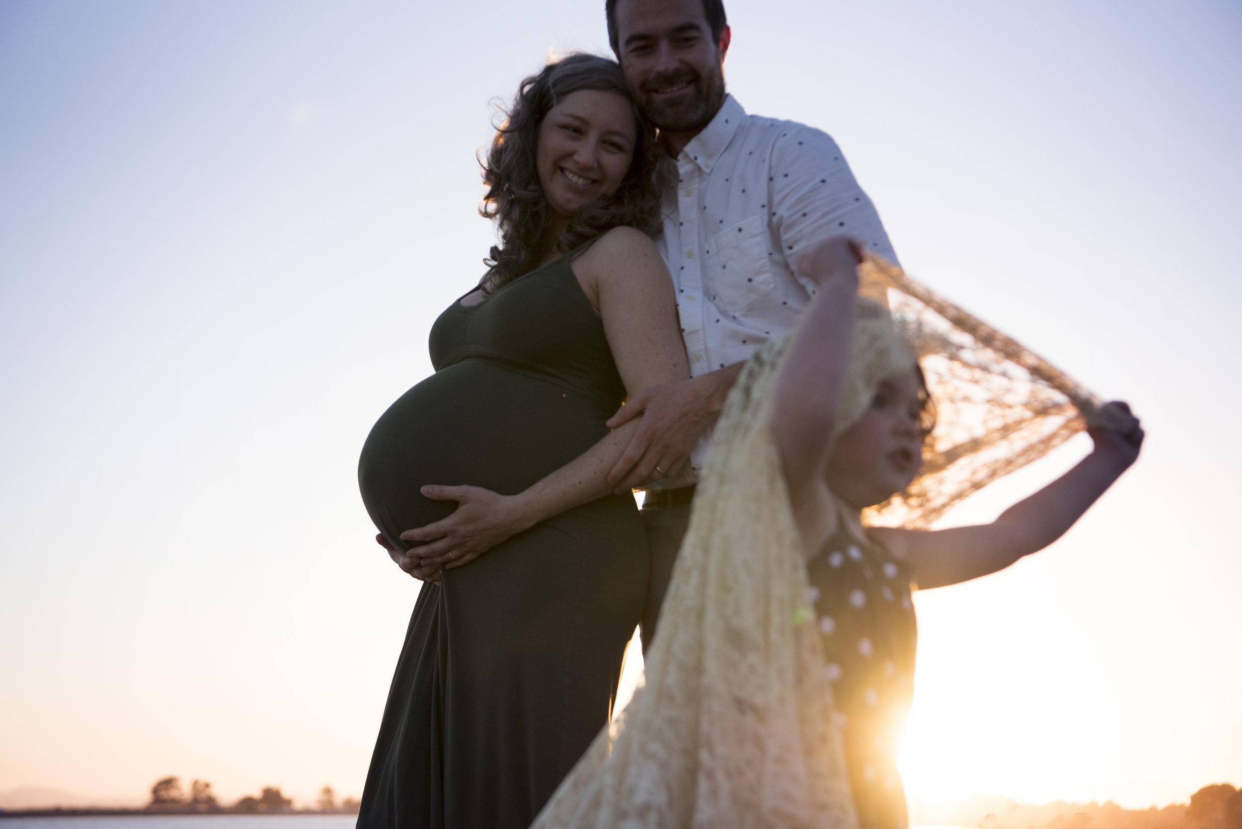 Lets_Spread_Beauty_Photography_Maternity20150620_0013.jpg