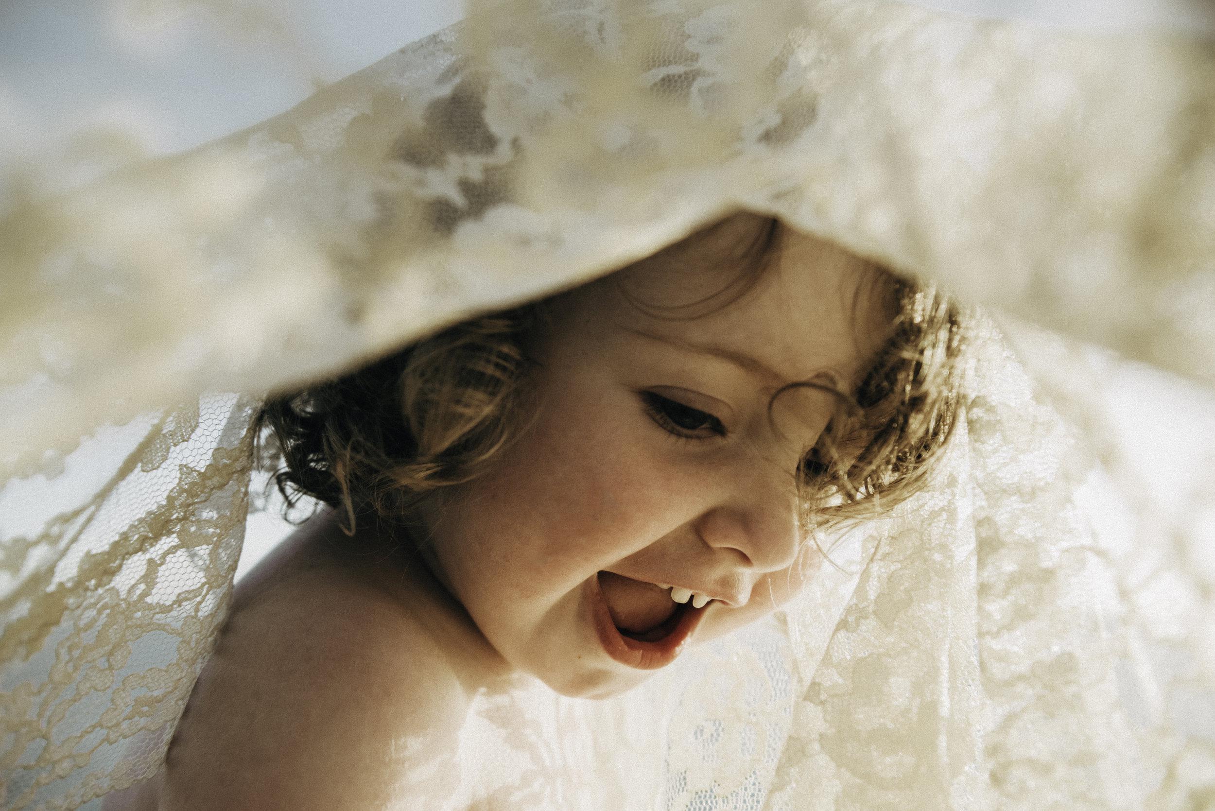 Lets_Spread_Beauty_Photography_Maternity20150620_0033.jpg