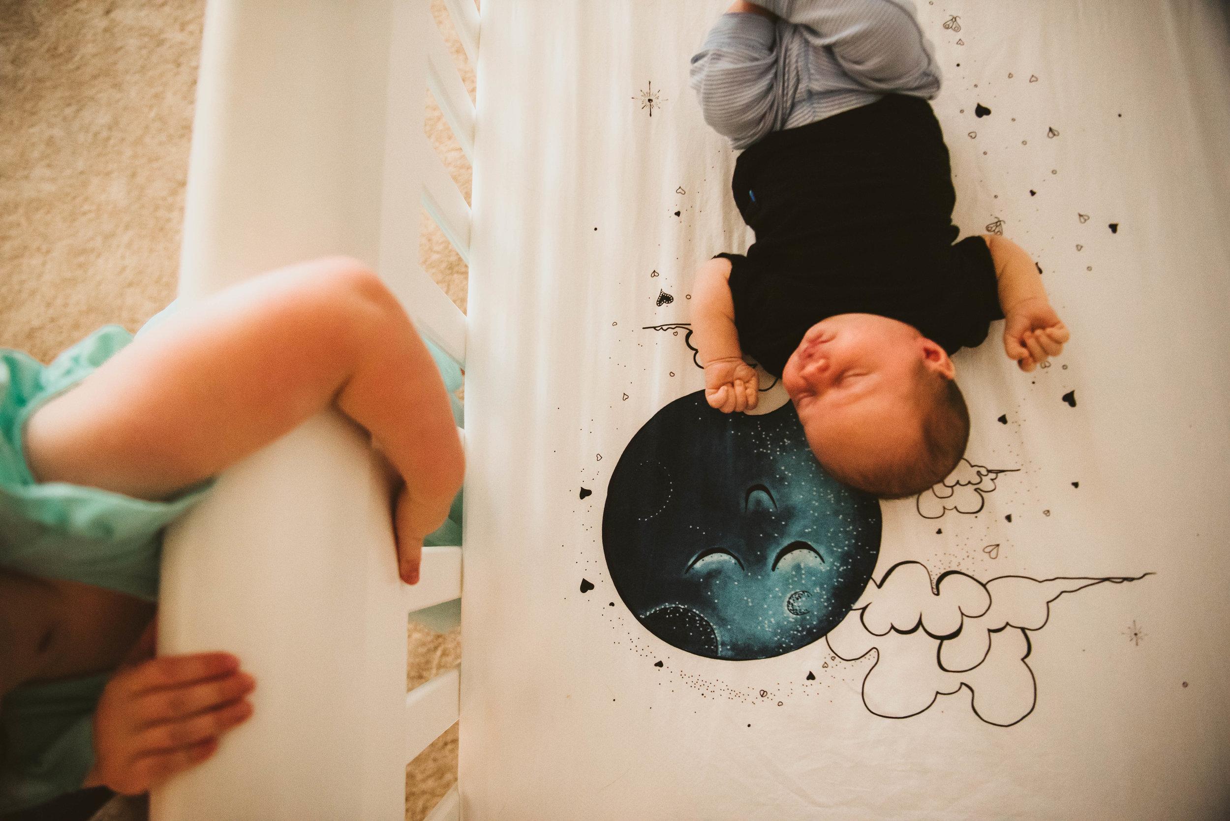 Lets_Spread_Beauty_Photography_Hamill Newborn20150728_0606.jpg