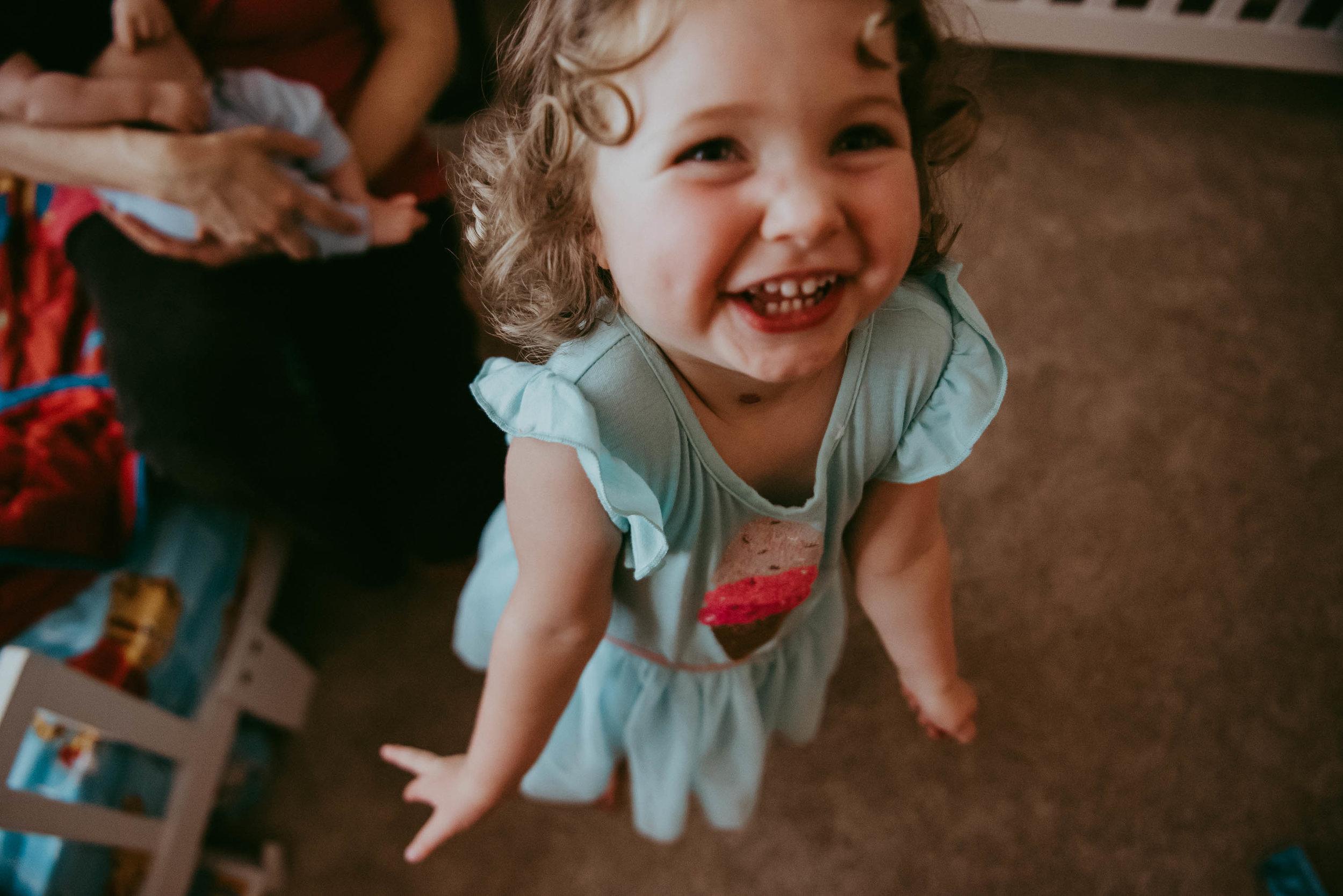 Lets_Spread_Beauty_Photography_Hamill Newborn20150728_0652.jpg