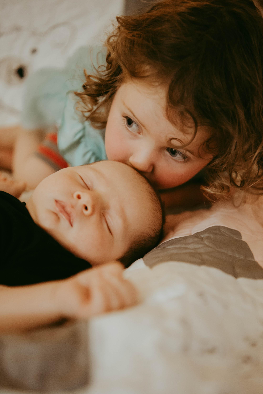 Lets_Spread_Beauty_Photography_Hamill Newborn20150728_0398.jpg