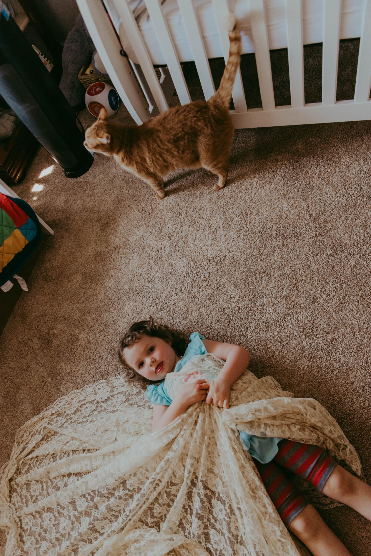 Lets_Spread_Beauty_Photography_Hamill Newborn20150728_0430.jpg