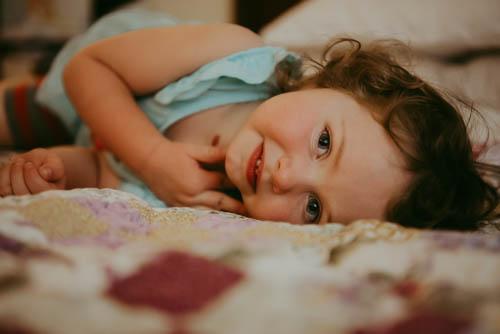 Lets_Spread_Beauty_Photography_Hamill Newborn20150728_0249.jpg