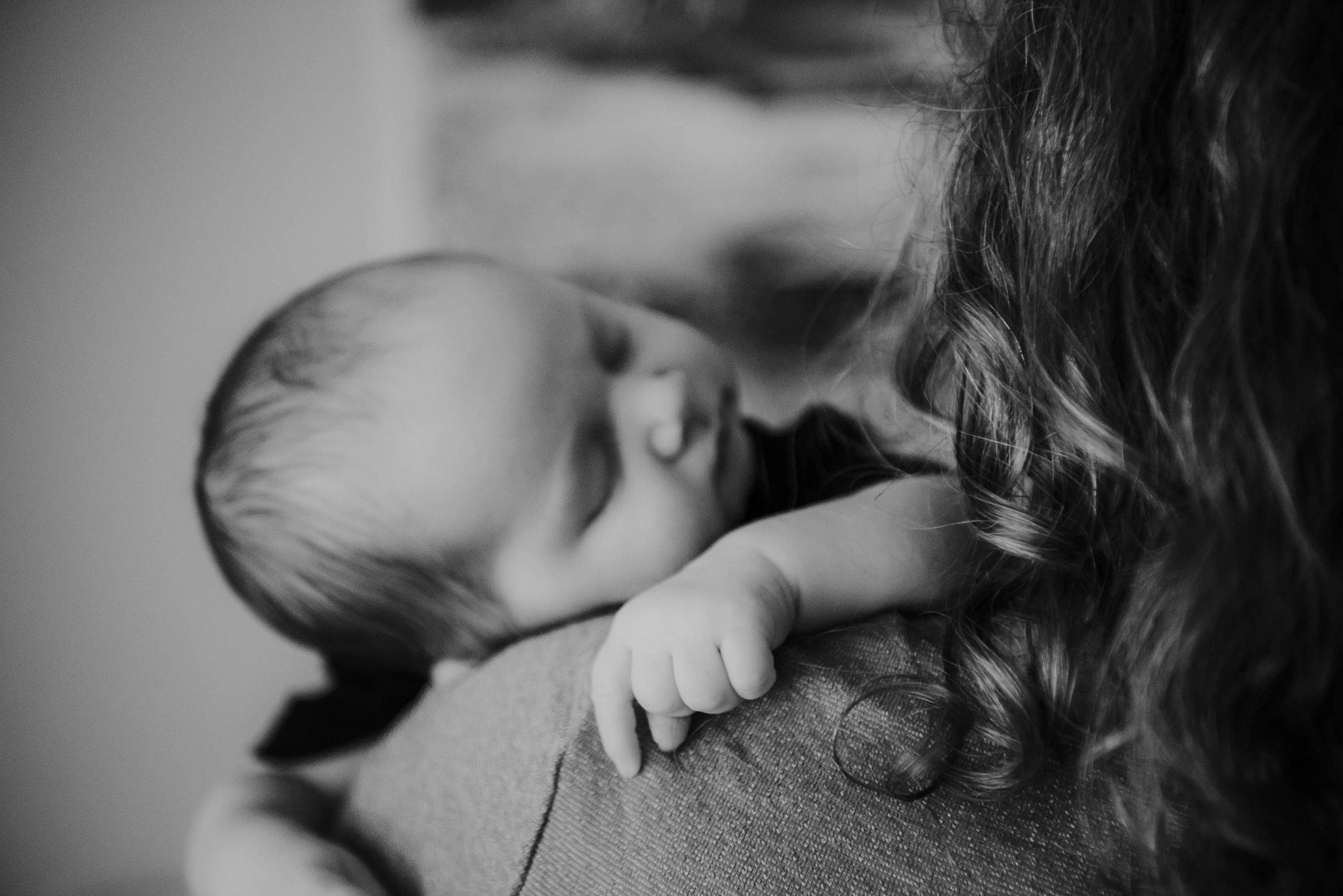 Lets_Spread_Beauty_Photography_Hamill Newborn20150728_0571.jpg