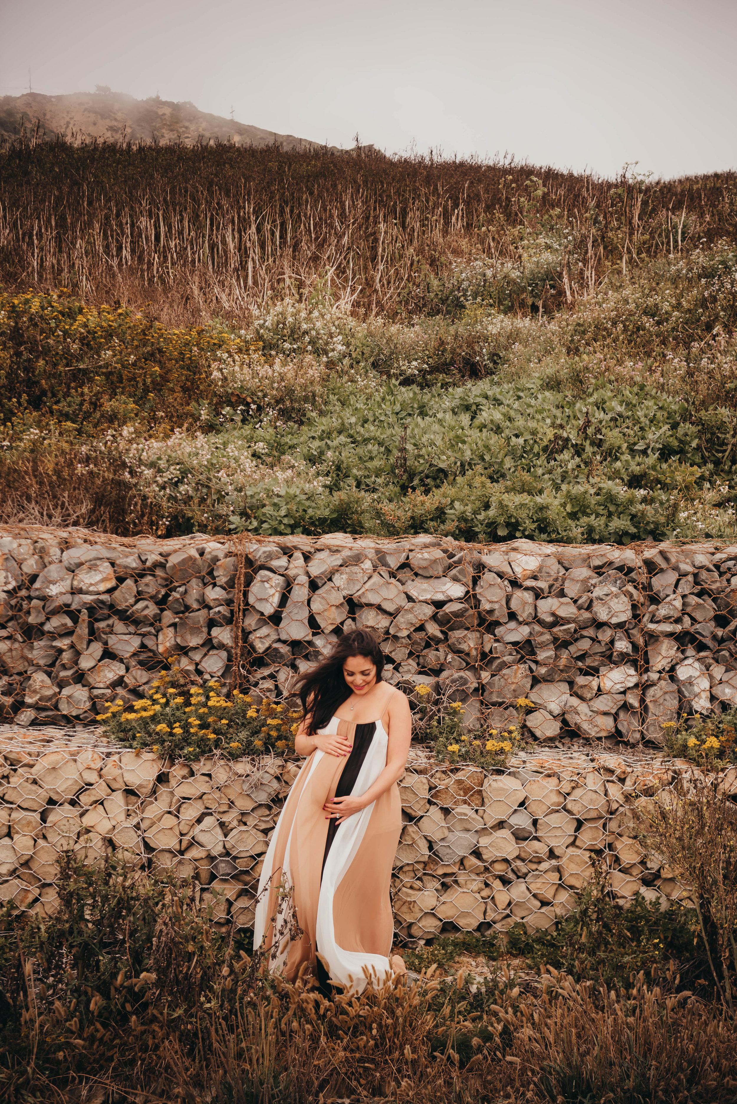 Lets_Spread_Beauty_Photography_Lauren Maternity20150727_0175.jpg