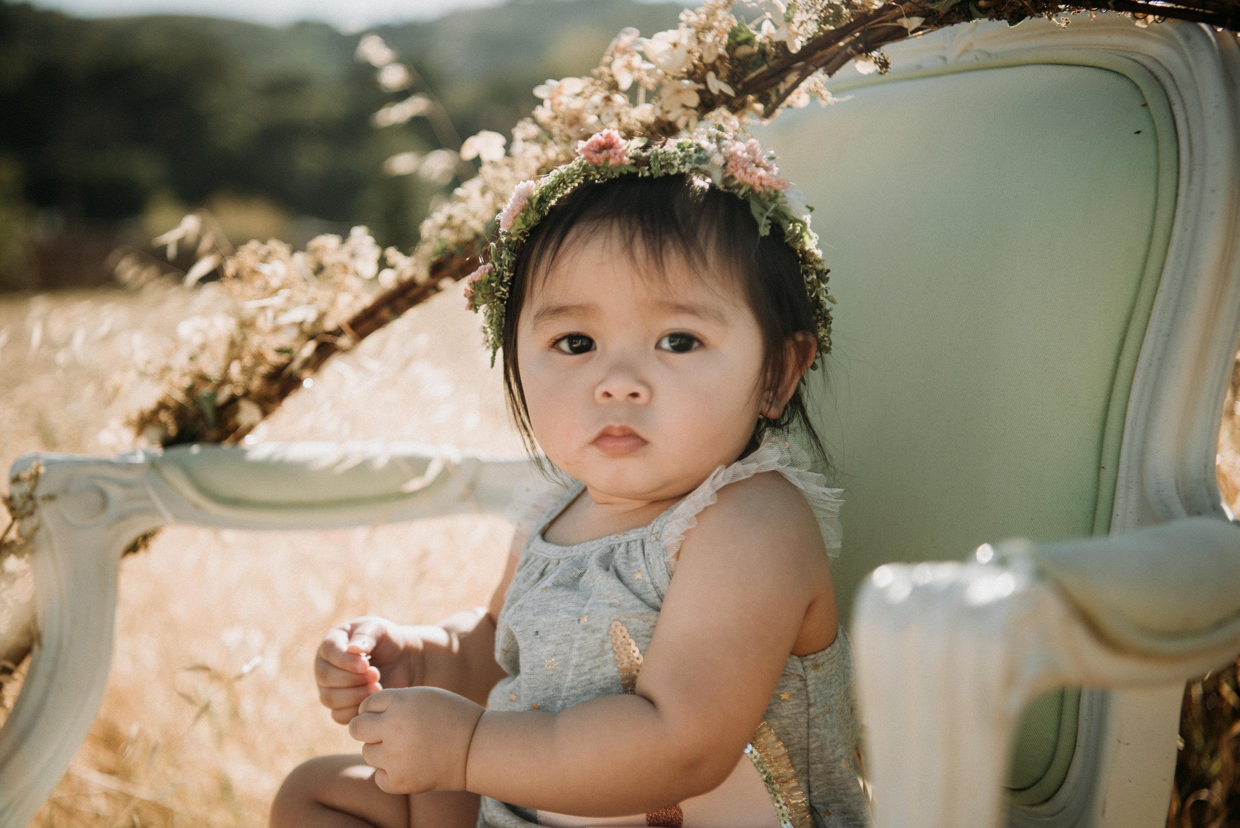 FINAL_Lets_Spread_Beauty_Photography_Landon_Newborn20180903_0026.jpg
