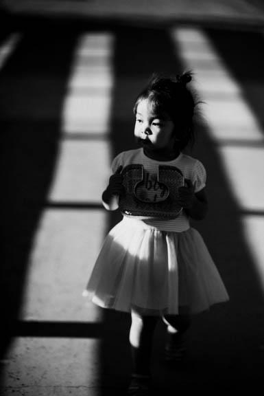 Lets_Spread_Beauty_Photography_Chloe_First_Birthday20150909_0830.jpg