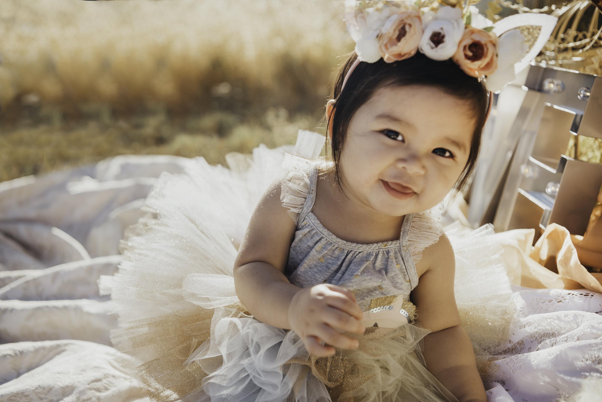 FINAL_Lets_Spread_Beauty_Photography_Landon_Newborn20150908_0029.jpg