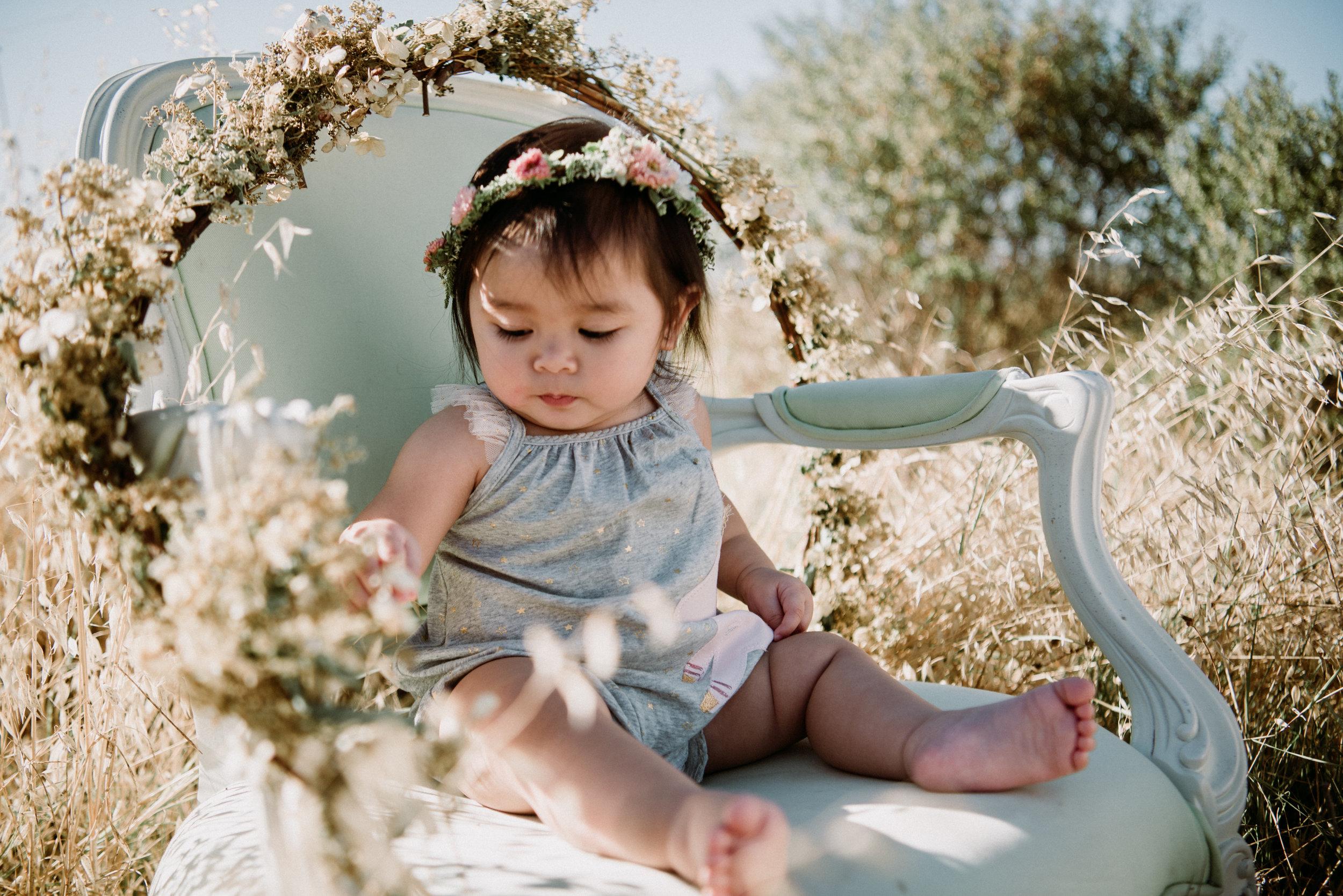 FINAL_Lets_Spread_Beauty_Photography_Landon_Newborn20180903_0024.jpg