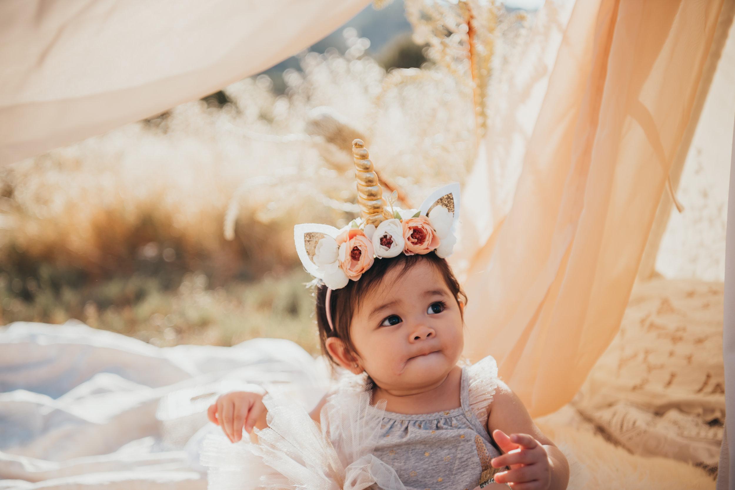 FINAL_Lets_Spread_Beauty_Photography_Landon_Newborn20180903_0020.jpg