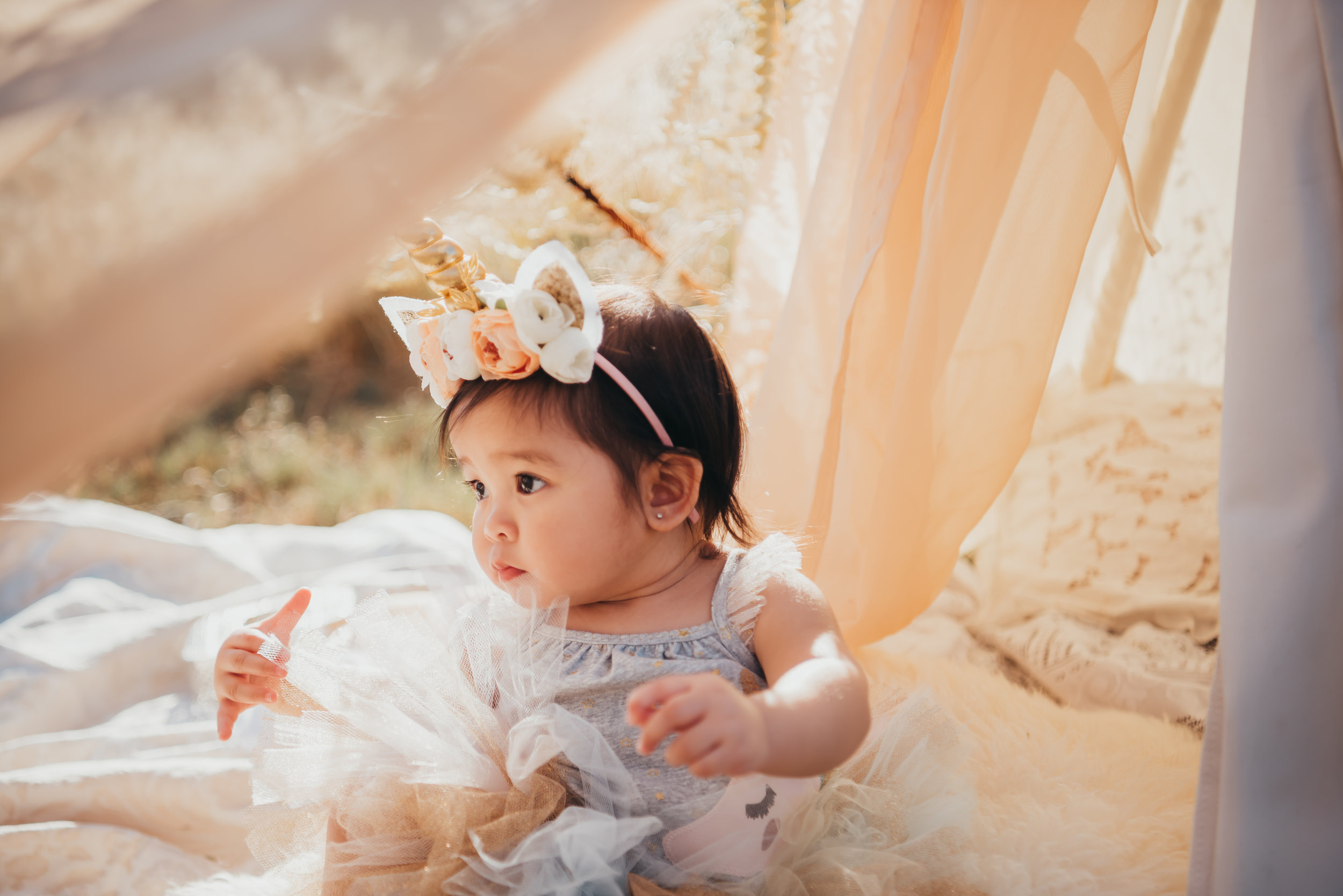 FINAL_Lets_Spread_Beauty_Photography_Landon_Newborn20180903_0021.jpg