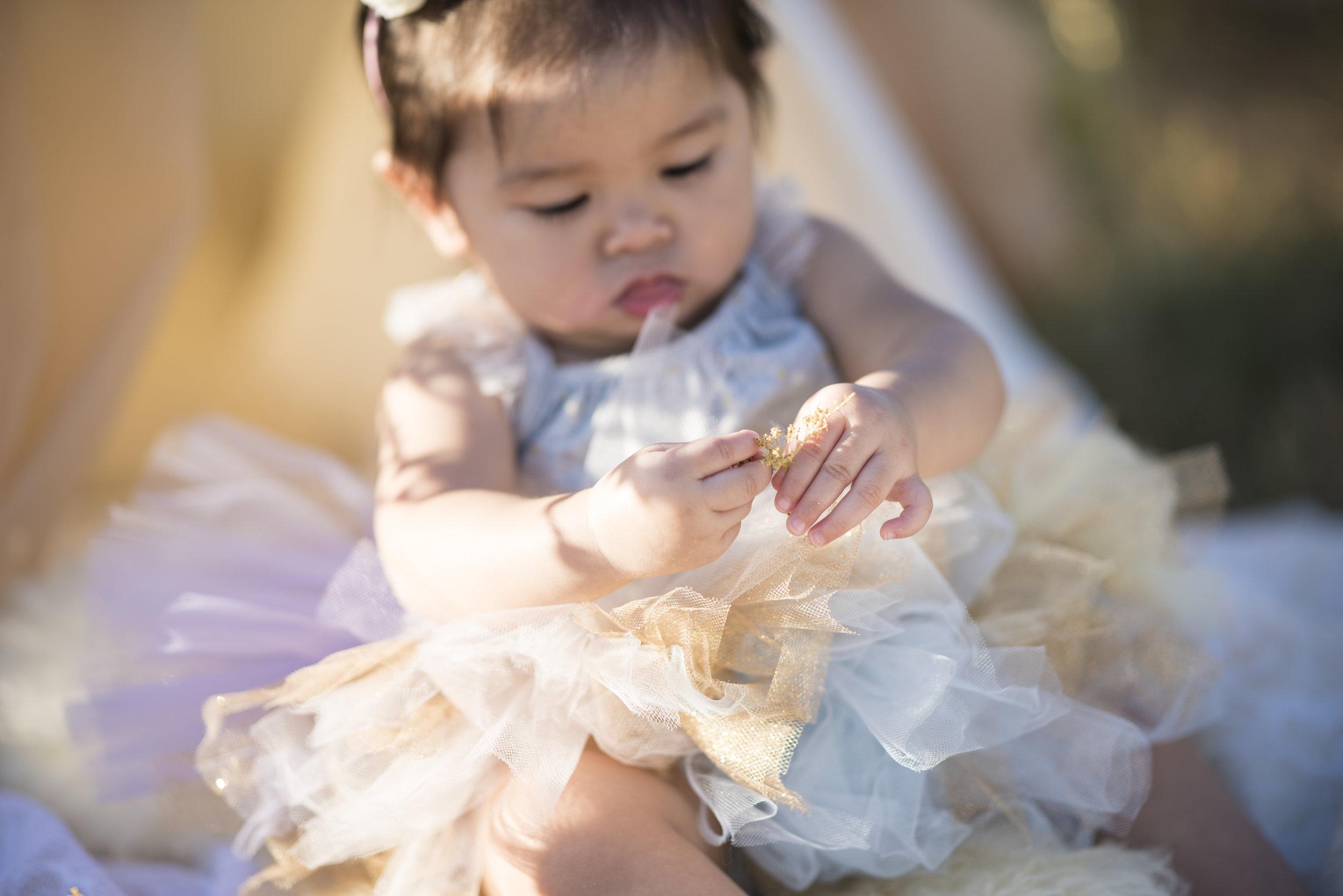Lets_Spread_Beauty_Photography_Chloe_First_Birthday20150909_0867.jpg