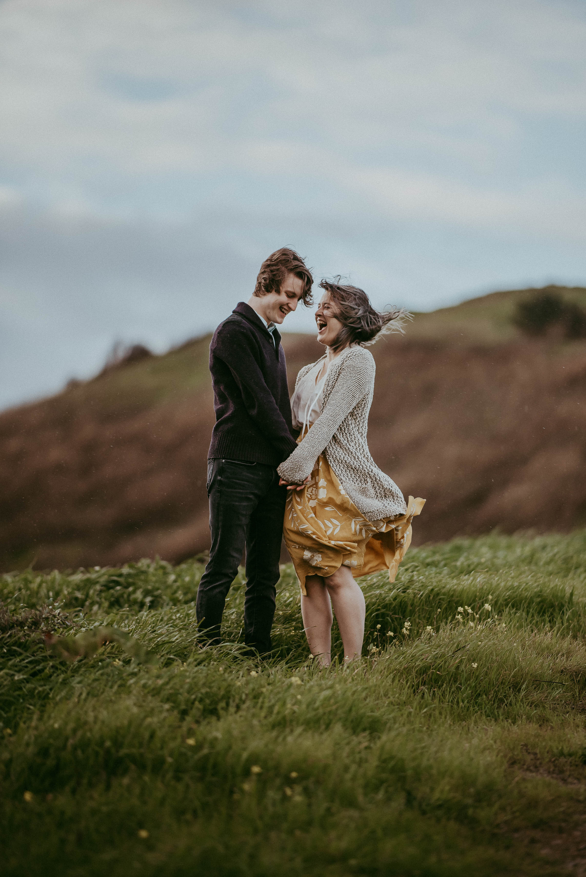Lets_Spread_Beauty_Engagement Session20190212_000061.jpg