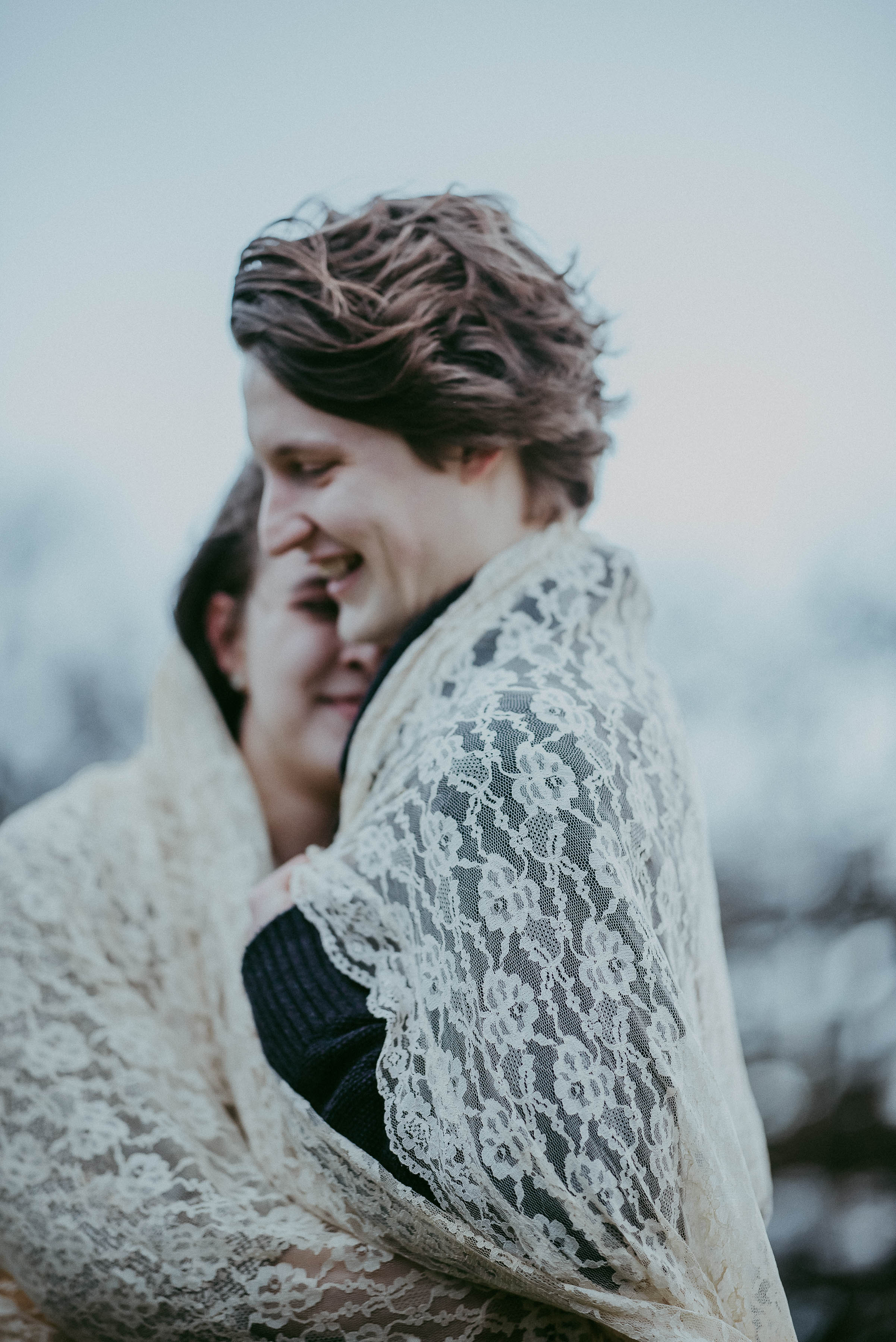 Lets_Spread_Beauty_Engagement Session20190212_000123.jpg