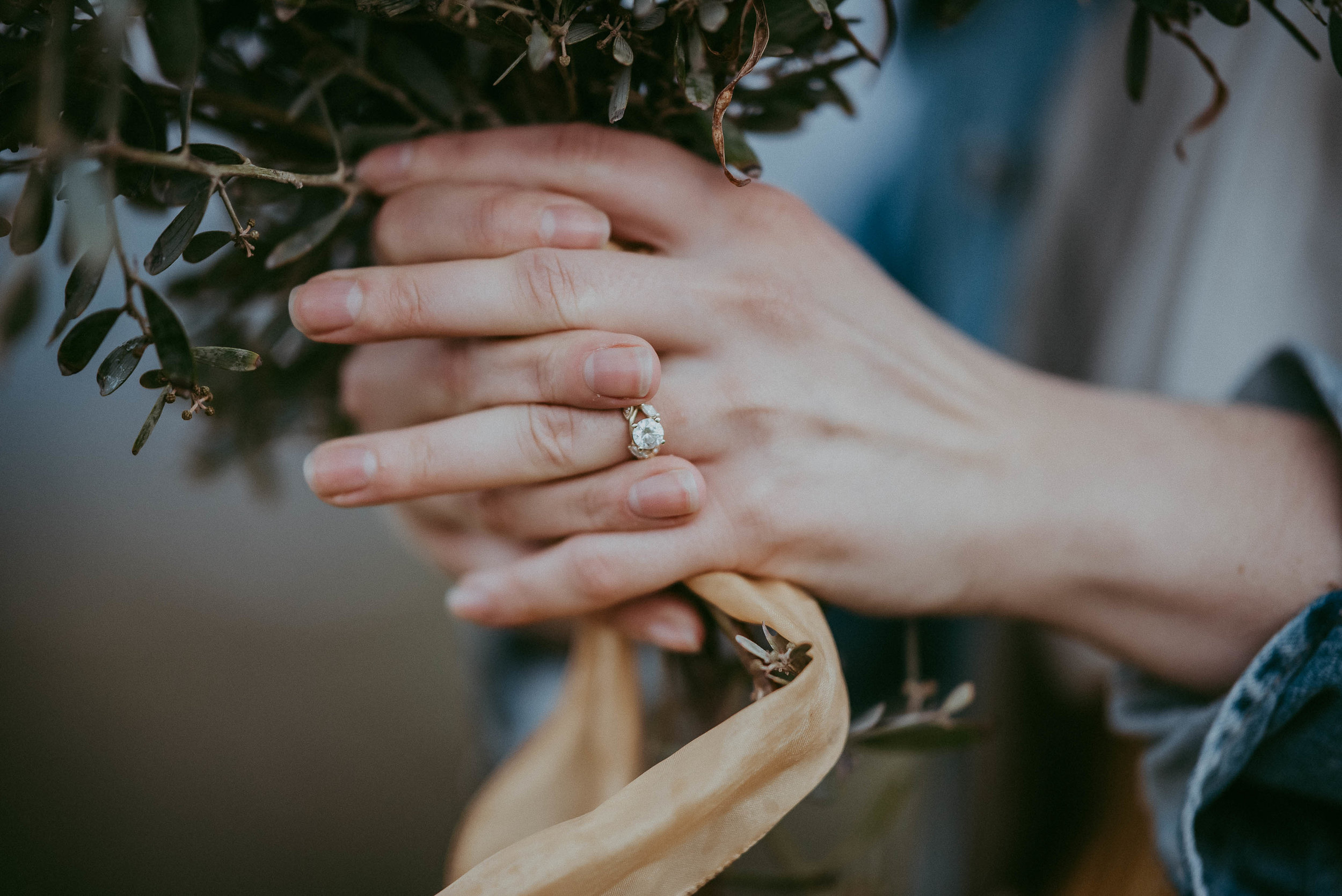 Lets_Spread_Beauty_Engagement Session20190212_000300.jpg