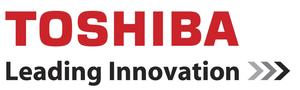 toshiba_logo.jpg