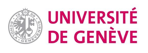 university-of-geneva.jpg