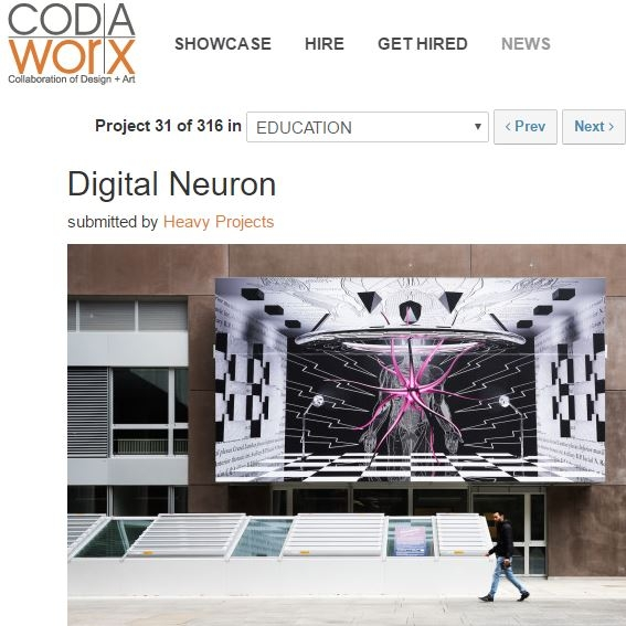 dig-neuron.JPG