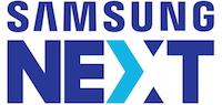 Samsung-Next.jpg