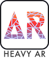 Heavy AR Icon.png