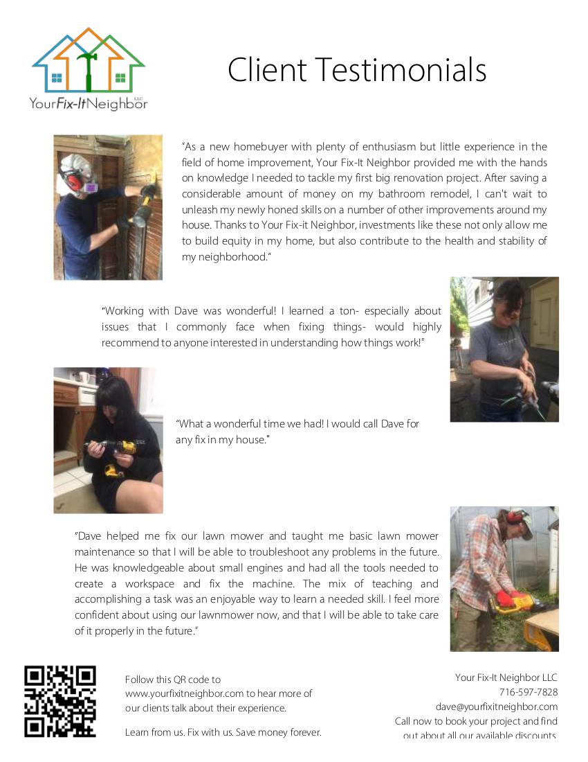 Poster Client Testimonials 2017.png