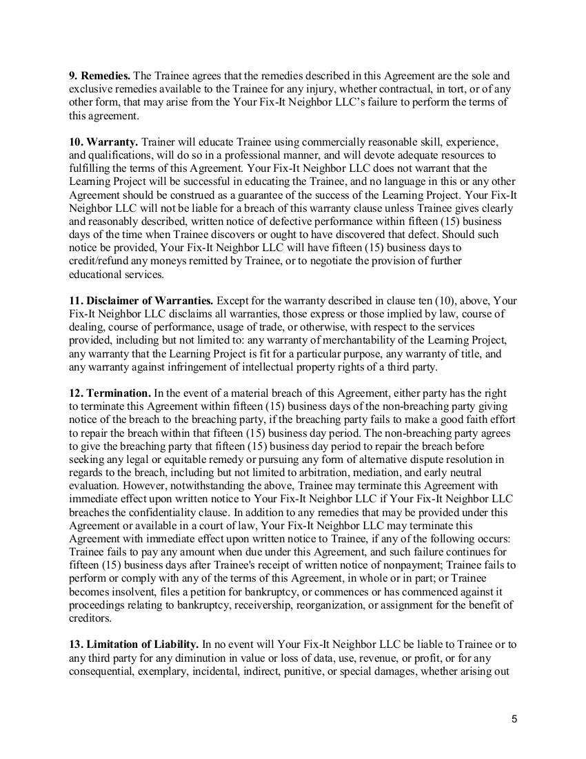 YFIN RepairBuildRenovationLearningProject Contract 2017(5).png