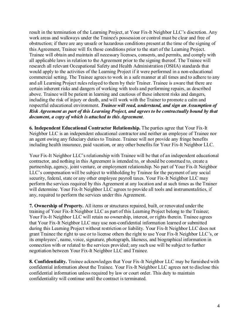 YFIN RepairBuildRenovationLearningProject Contract 2017(4).png