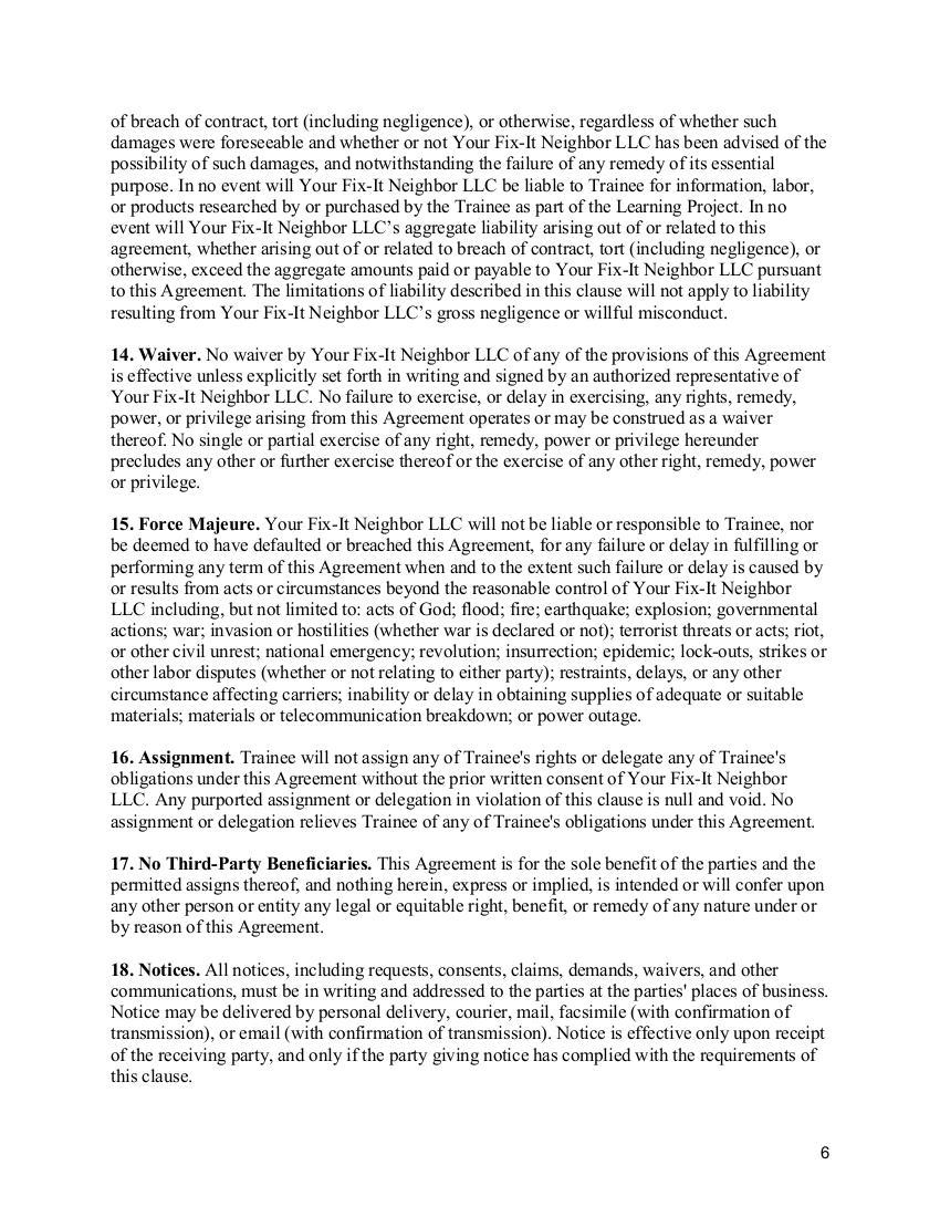 YFIN RepairBuildRenovationLearningProject Contract 2017(6).png