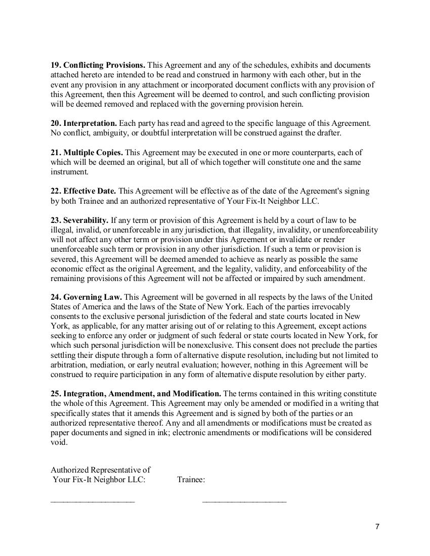 YFIN RepairBuildRenovationLearningProject Contract 2017(7).png