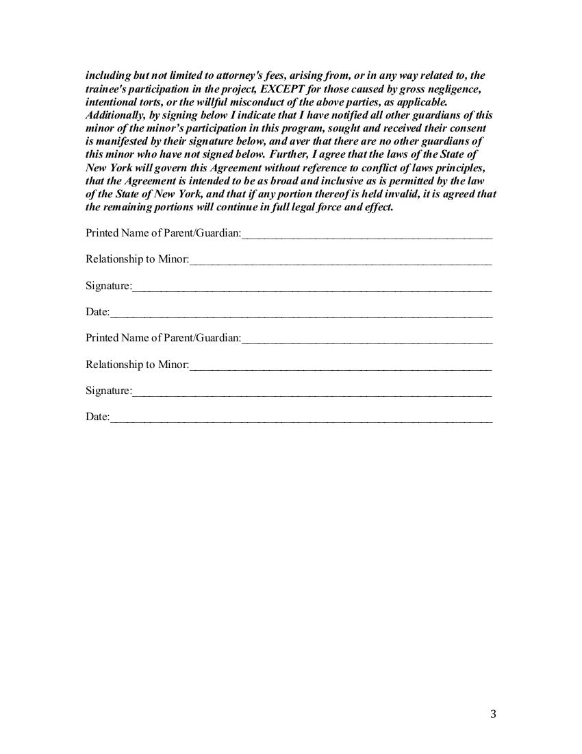 YFIN Assumption of Risk RepairRenovateLearningProject(3).png