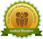 author-member.png