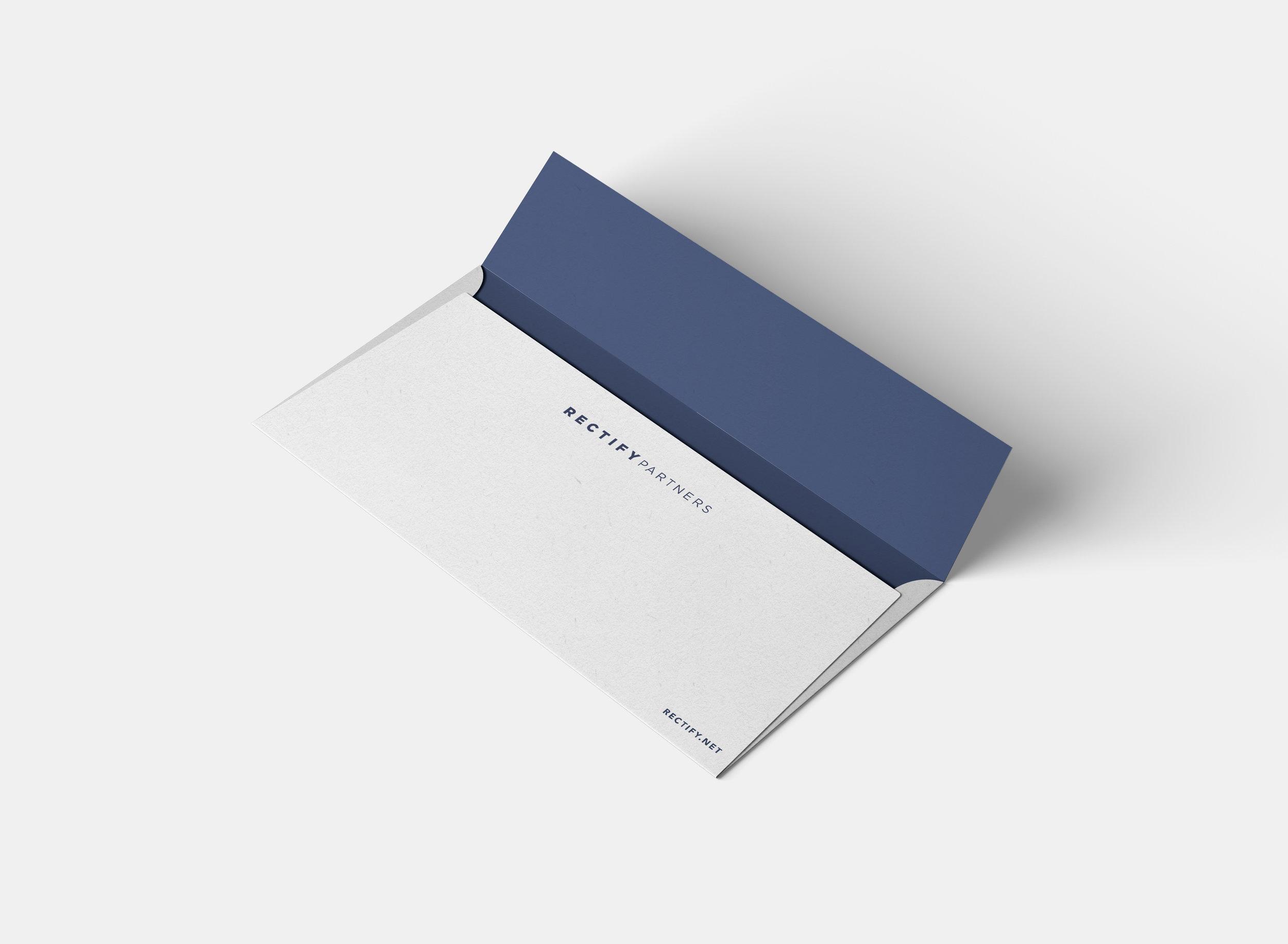rp-envelope.jpg