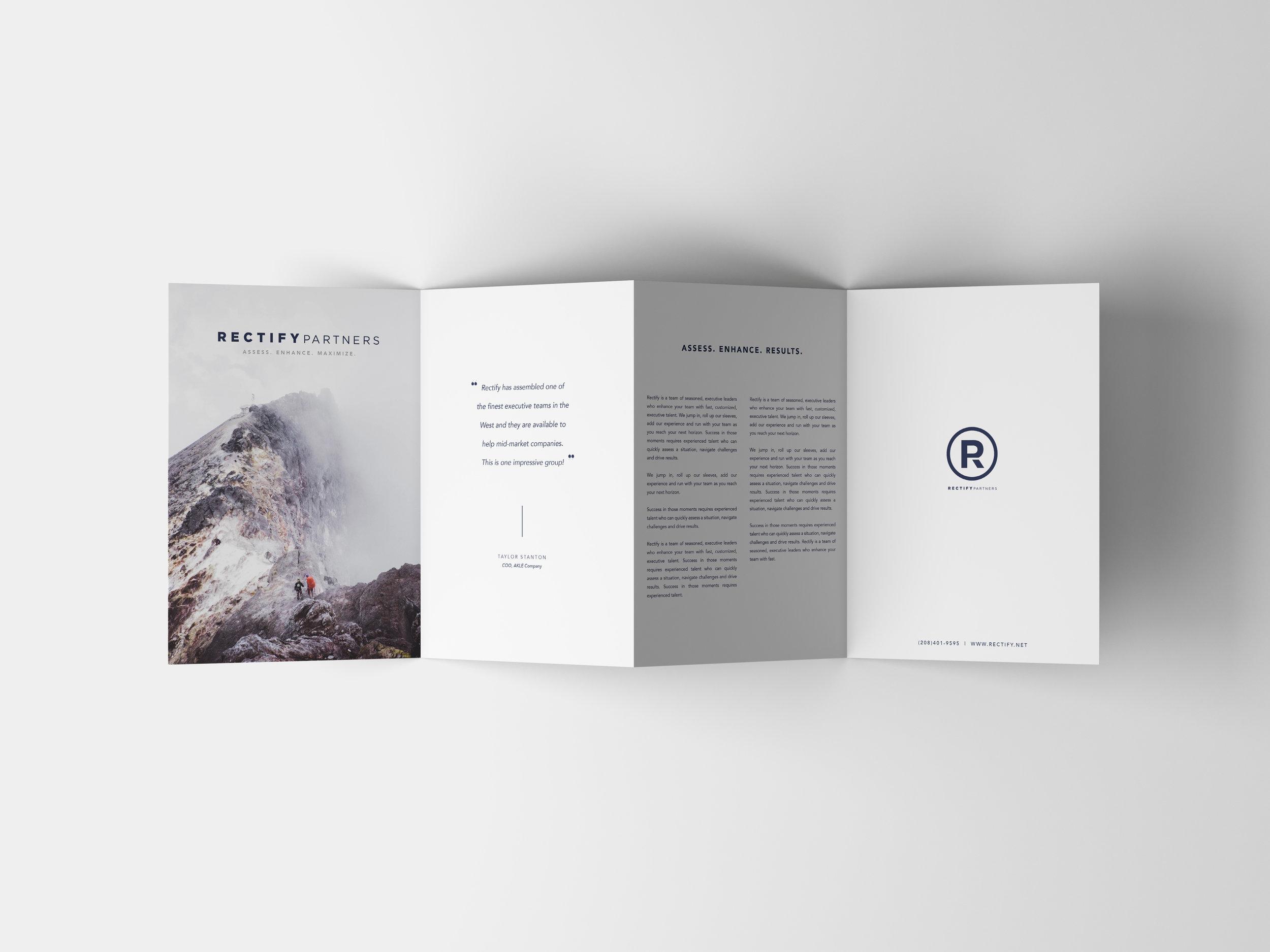 rp-brochure2 copy.jpg