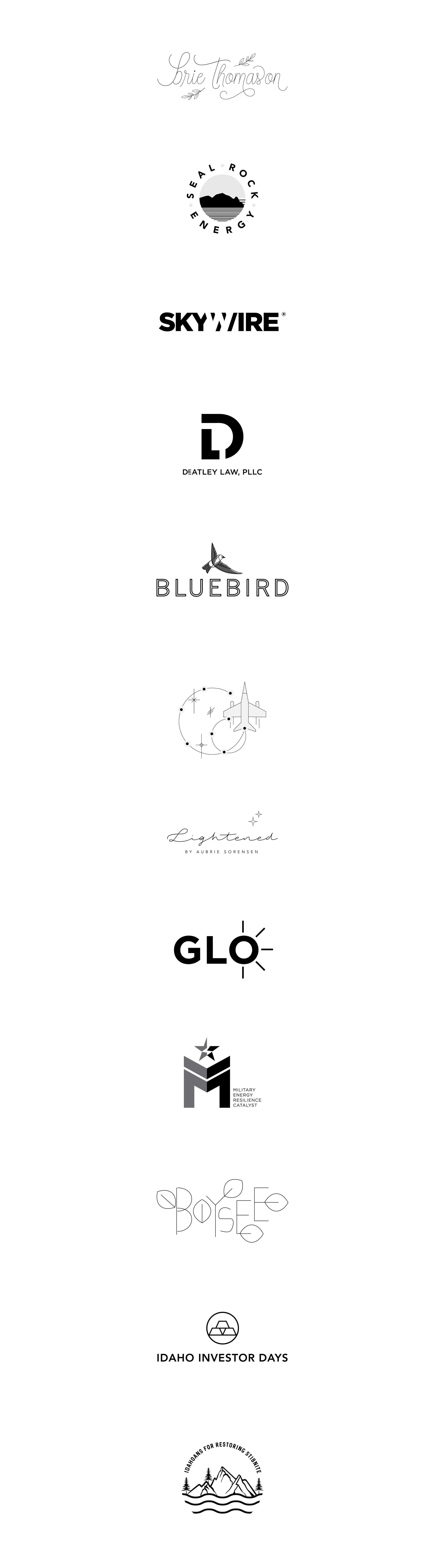logo-page3.jpg