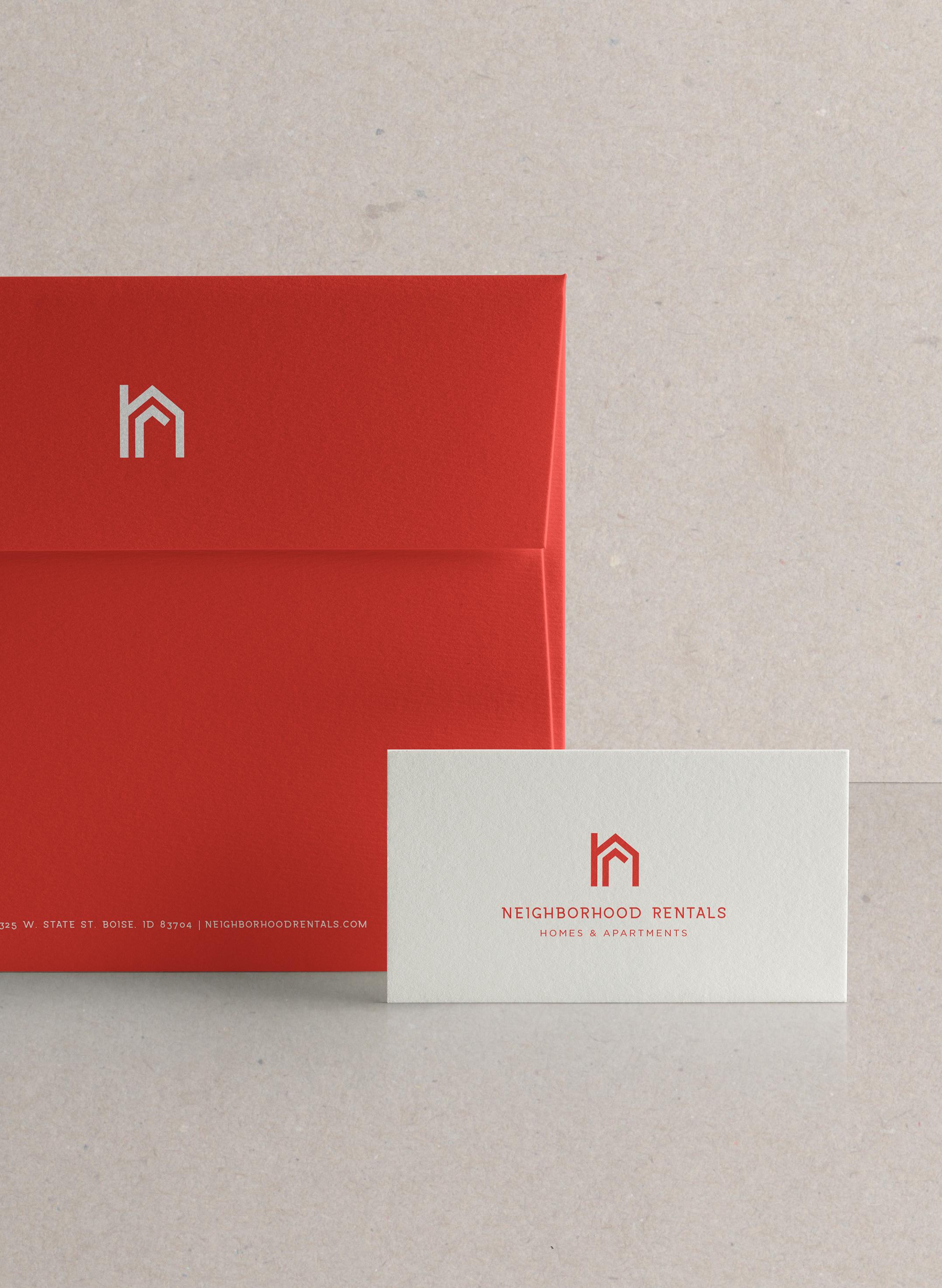 NR-envelope.jpg