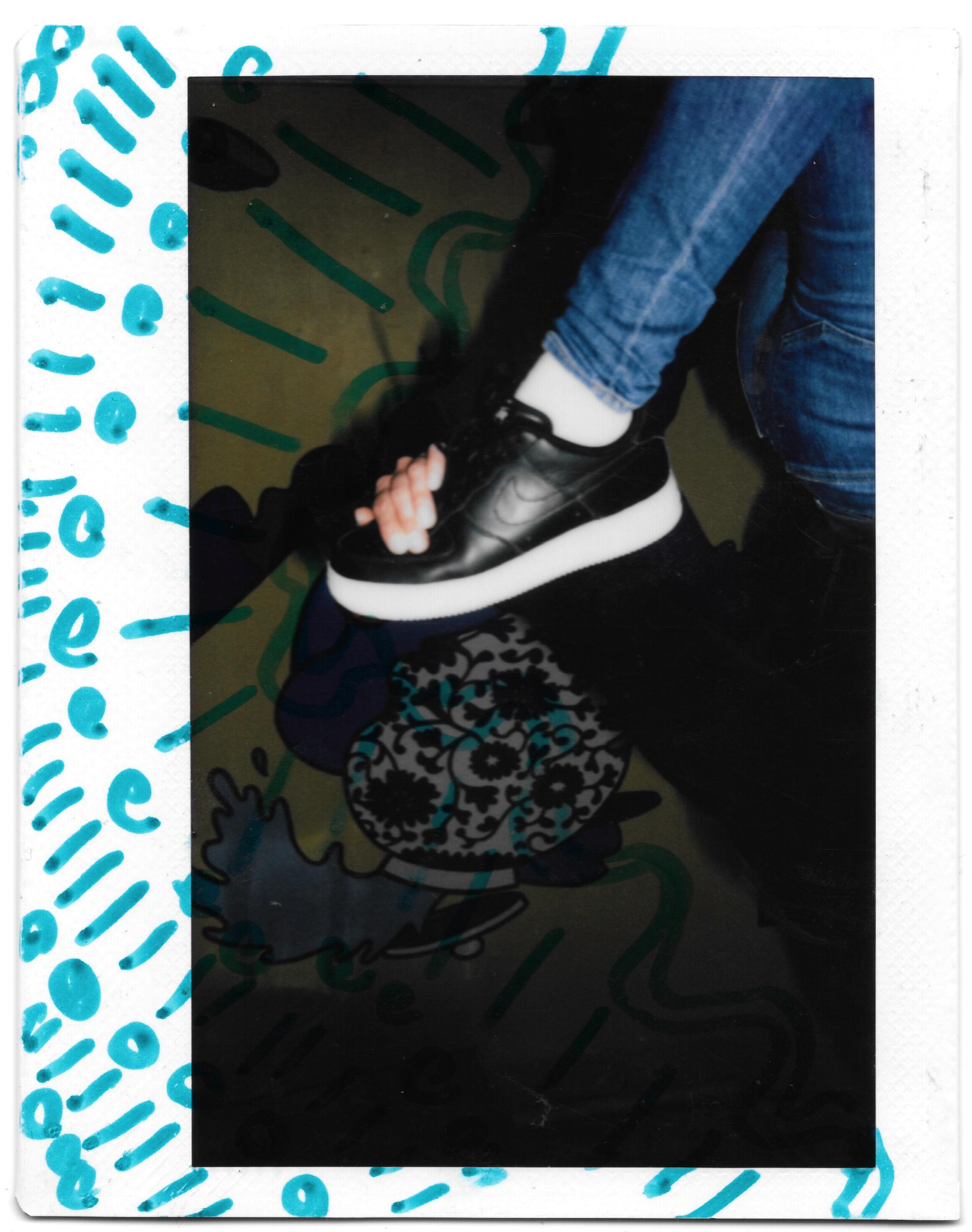 Jessica Sneaker .jpg