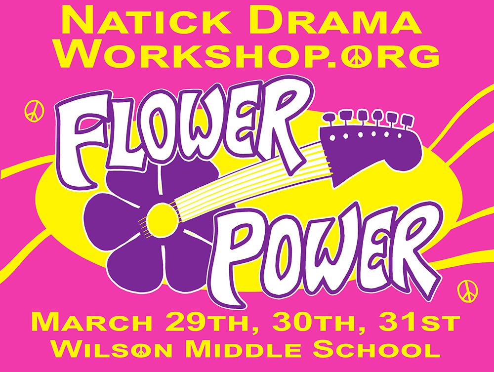FlowerPowerLawnSignFullRez Web Banner Size.jpg