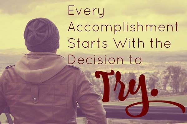 accomplish-1136863_1280.jpg