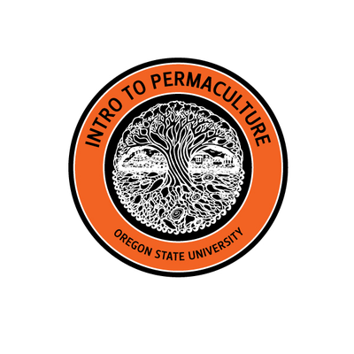 A thorough introduction to the concepts, principles and ethics of permaculture. Completed in 2015.