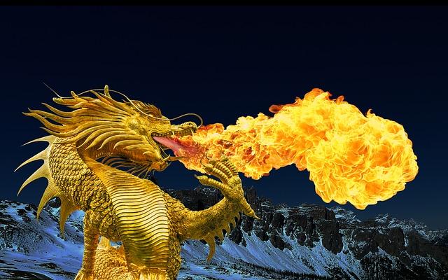 dragon-253540_640.jpg