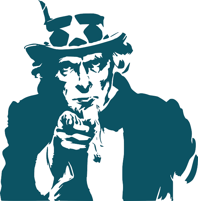 uncle-sam-304887_640.png