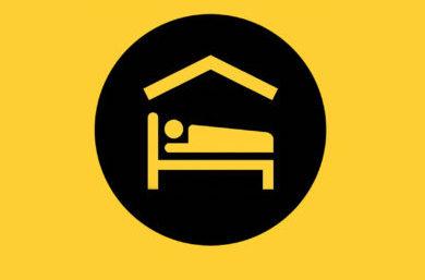 Winter Shelter.jpg
