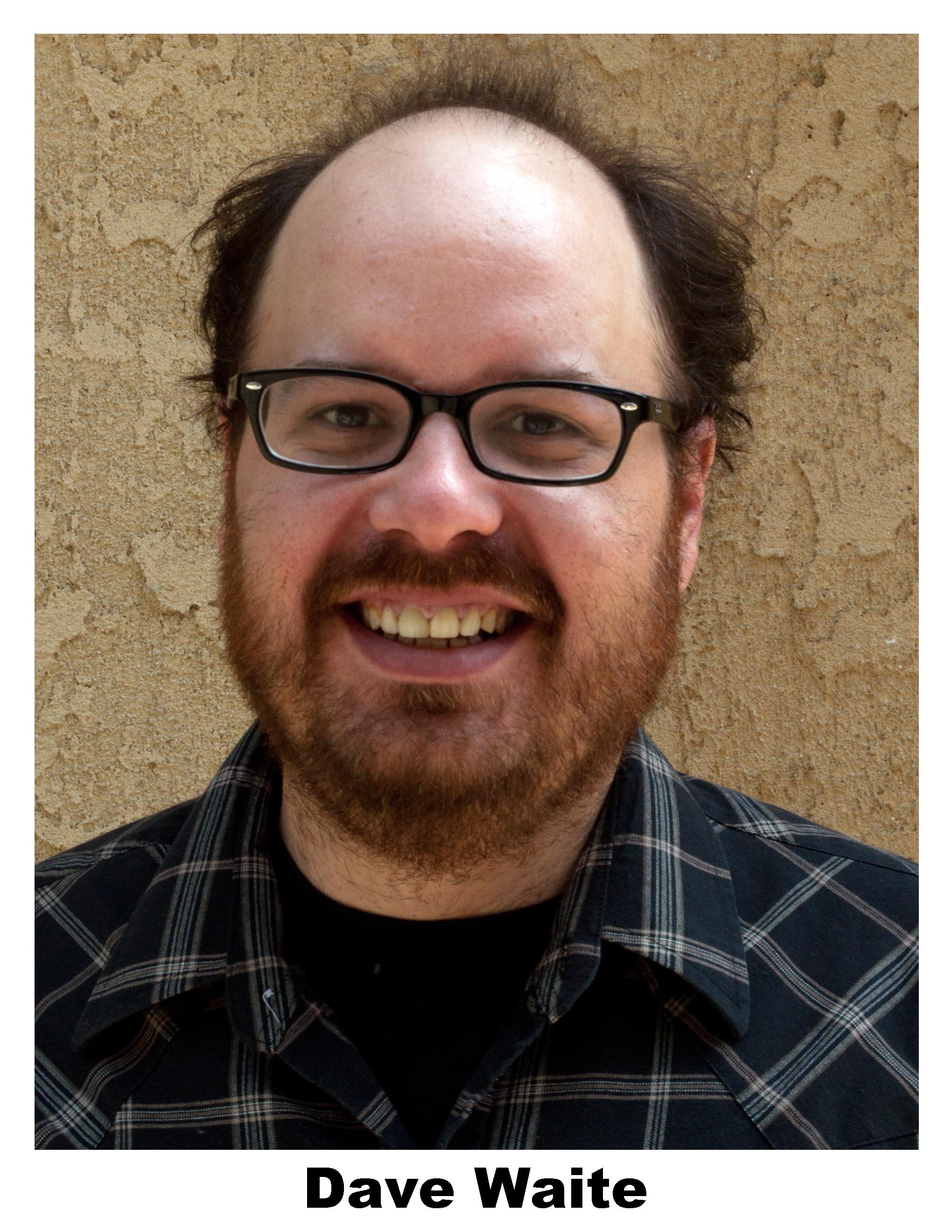 Dave-Headshot-1.jpg