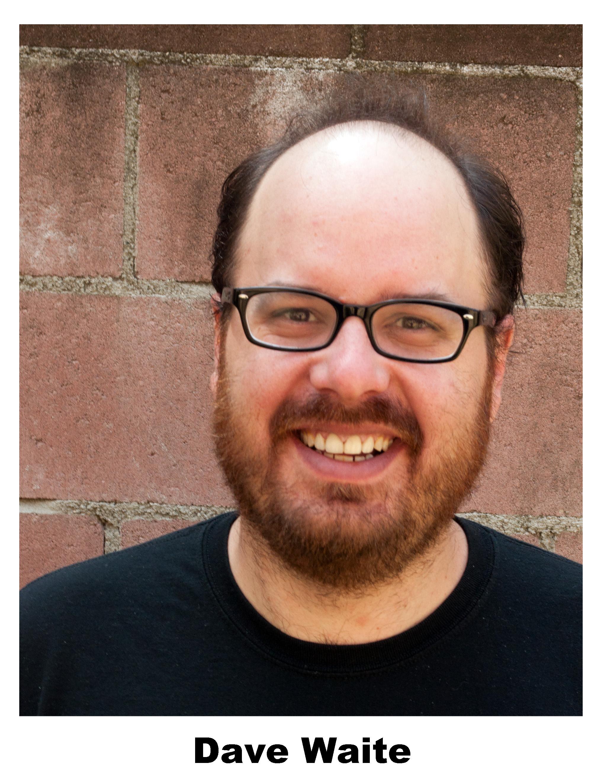 Dave-Headshot-2.jpg