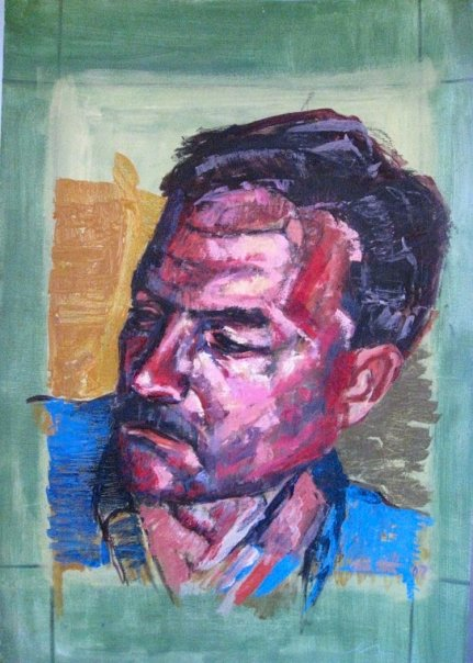 """Jim  